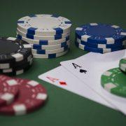 Comment gagner au casino ? Mes conseils pour maximiser vos gains