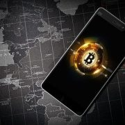 Les banques allemandes se mettent au Bitcoin et aux crypto-monnaies