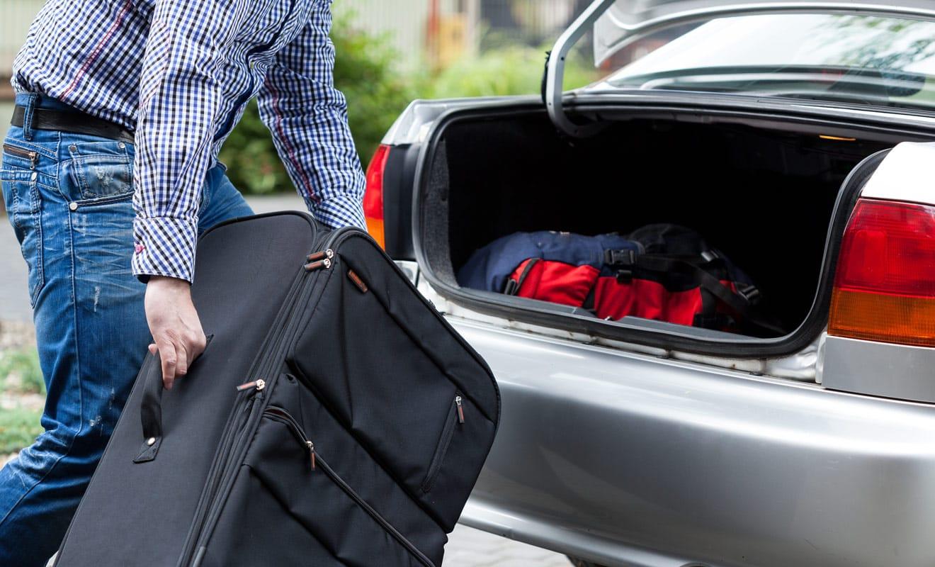 3 conseils pour la location de voiture de vos vacances