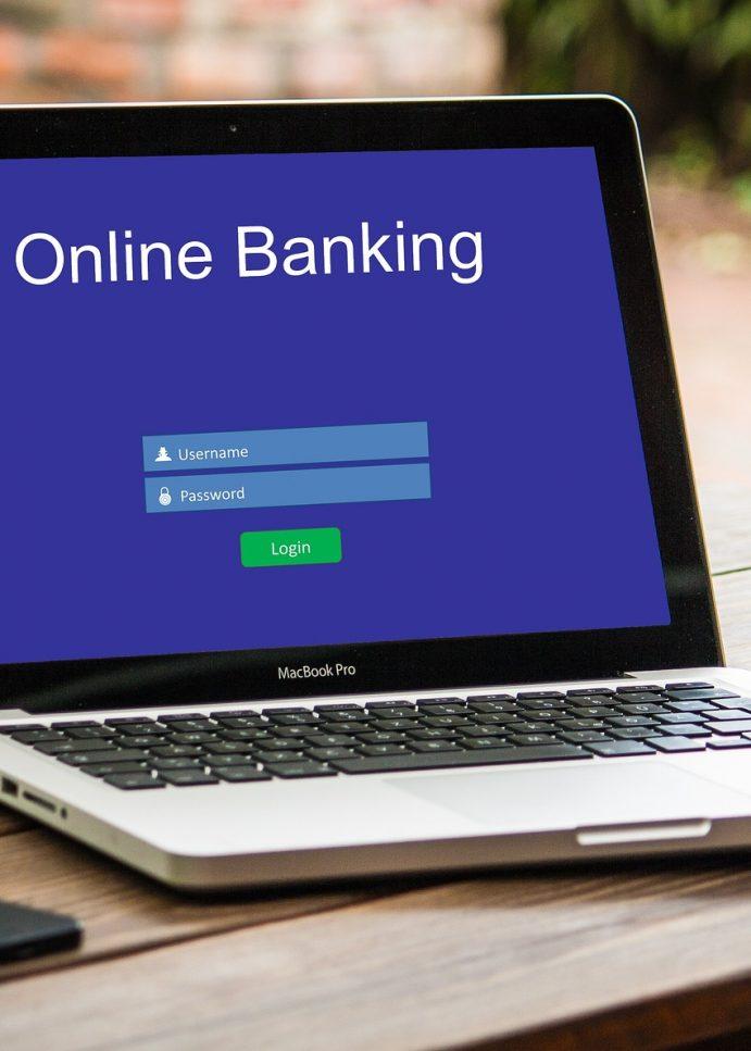 Pourquoi se tourner vers les crédits en ligne ?