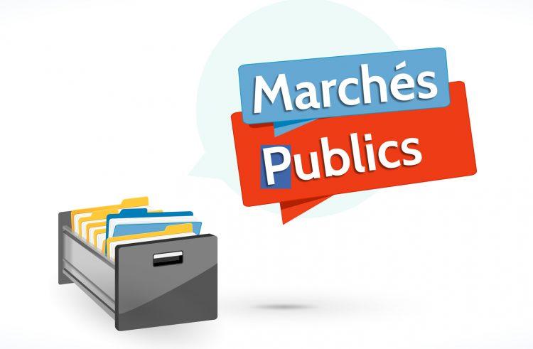 5 conseils pour répondre aux appels d'offres publics