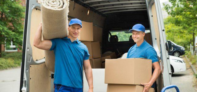Pourquoi devriez-vous adopter les caisses en carton en logistique ?