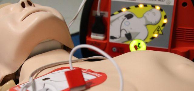 Les défibrillateurs DEA et DSA pour sauver des vies