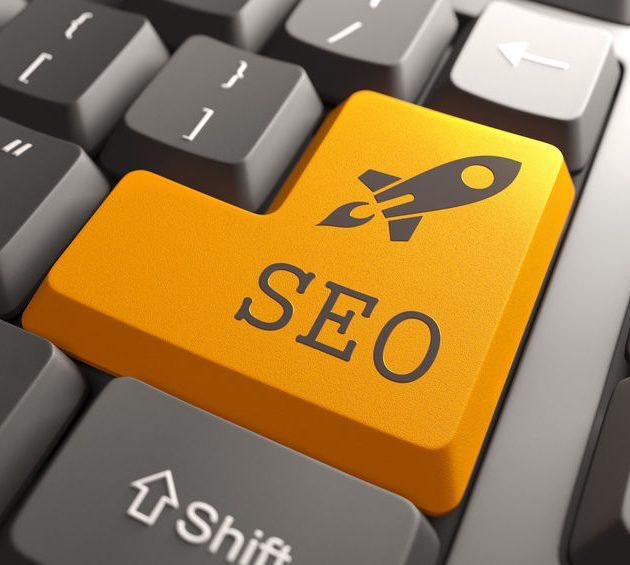 Comment booster votre site internet grâce au référencement naturel?