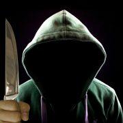 Attaque au couteau en Suède : la piste terroriste envisagée