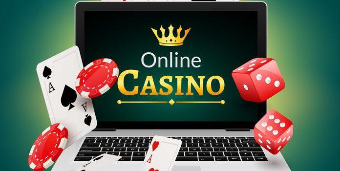 Comment bénéficier des avantages qu'offre Magik casino aux internautes ?