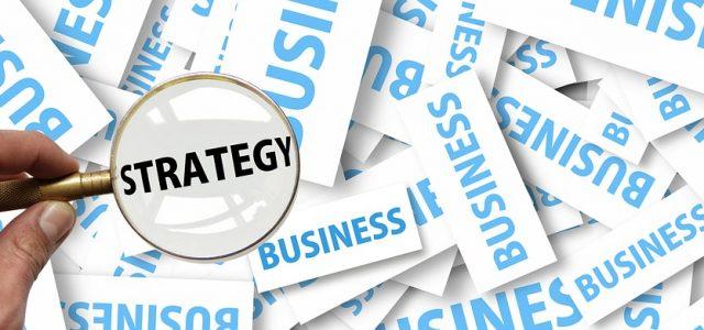 Comment améliorer efficacement la visibilité de votre entreprise?