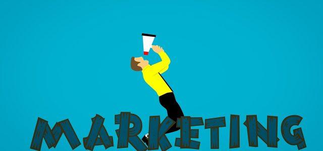 Quel est le rôle du marketing dans une entreprise en 2019 ?