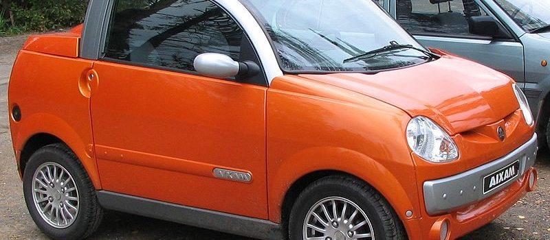 Quel prix pour une assurance voiture sans permis au credit agricole ?