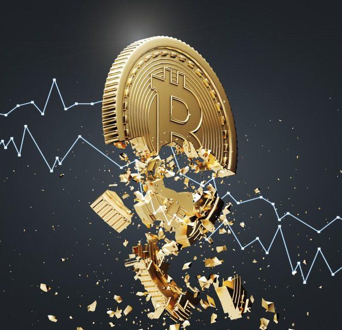 Le monde des cryptomonnaies se prépare pour le Bitcoin halving