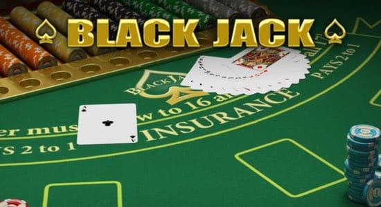 Quels sont les meilleurs jeux de casino en ligne?