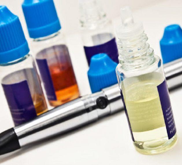 Comment choisir ses e-liquides ?