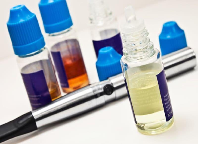 Comment choisir ses e-liquides