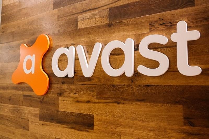 Comment contacter le service client Avast 2