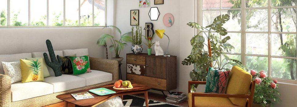 Comment décorer son intérieur avec une sculpture ?