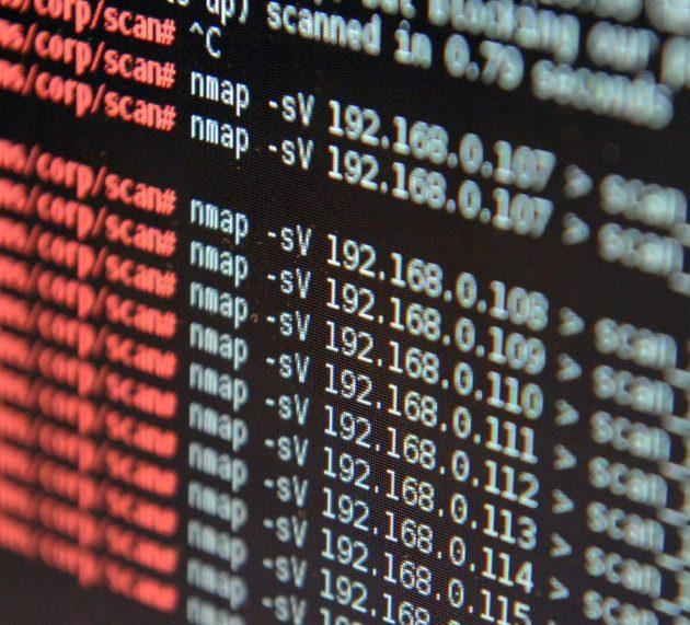 Comment masquer et changer d'adresse IP?