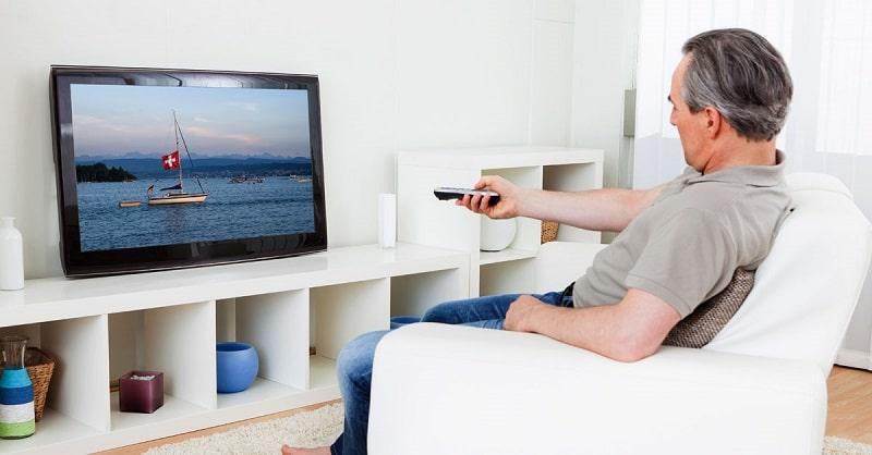 Comment transformer mon téléviseur en Smart TV