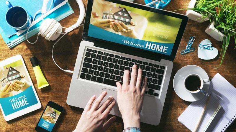 Comment trouver des annonces immobilières intéressantes en Suisse