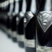 Quels sont les Champagnes les plus chers du monde ?