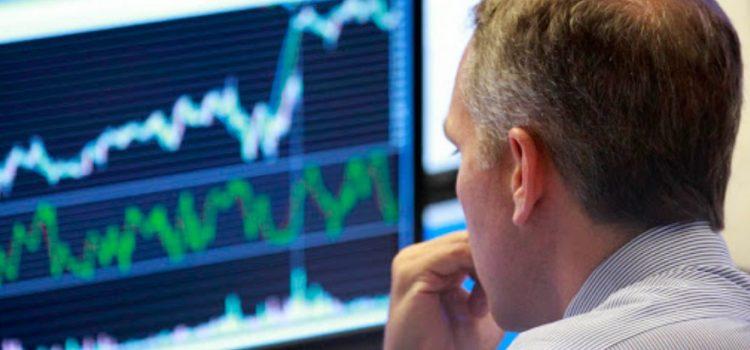 Comment investir dans les CFD ?