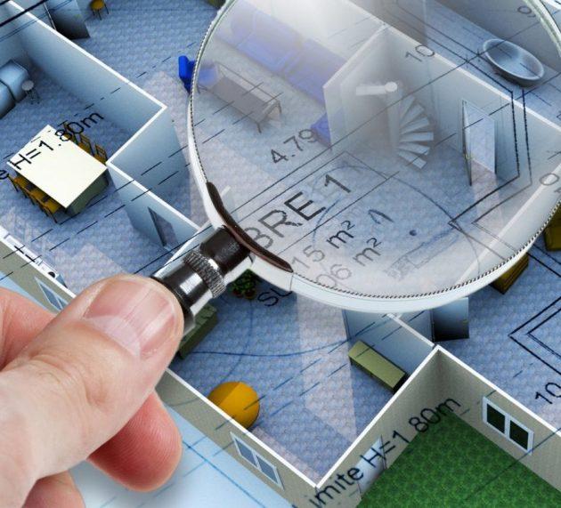 L'utilité d'une étude thermique avant la rénovation de votre maison