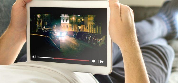 Streaming : comment accéder aux meilleurs films et aux meilleures séries en ligne ?