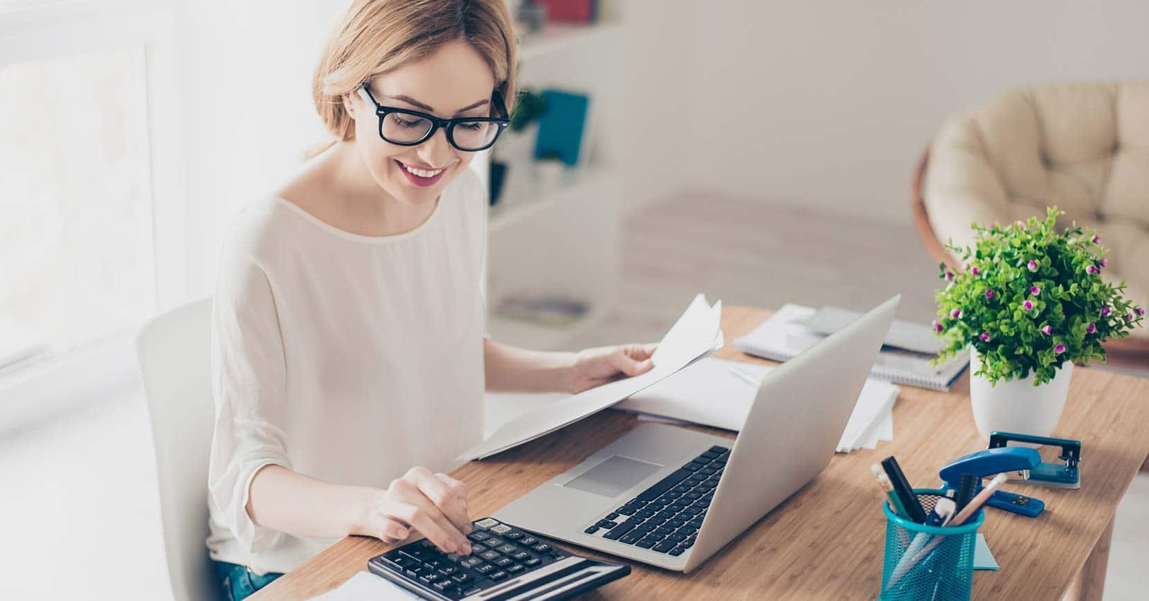 Pourquoi opter pour le rachat de crédit?