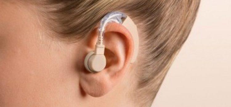 Quelles sont les raisons d'utiliser des appareils auditifs ?