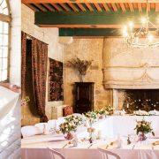 Comment bien organiser son mariage sur la ville de Toulouse ?