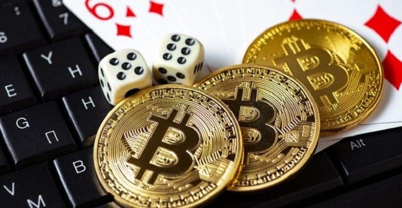 Tout savoir sur les casinos bitcoin