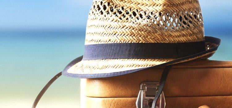 Voyage : peut-on déjà préparer ses vacances à l'étranger ?
