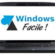 Comment changer facilement le fond d'écran de son PC ?