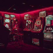 3 raisons de jouer sur le casino 777 en ligne