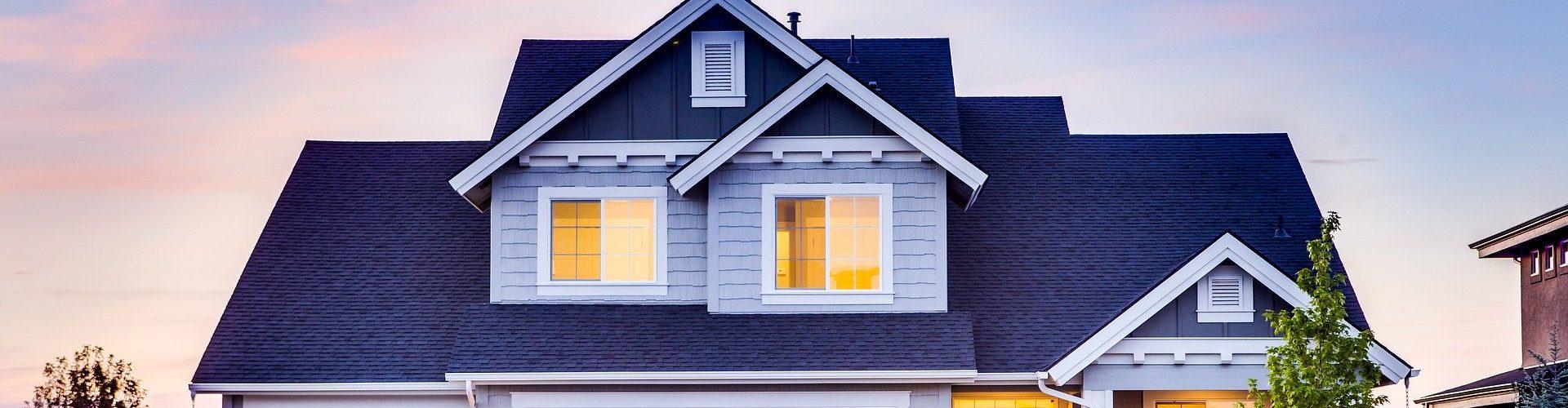 Investissement immobilier : les 5 Etats américains les moins chers