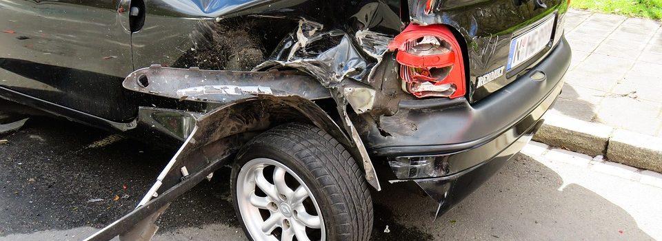 Fraude à l'assurance : quels sont les risques encourus ?