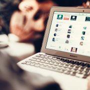 Pourquoi suivre une formation en ligne
