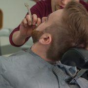 Faire appel à un barbier : quels sont les critères à considérer ?