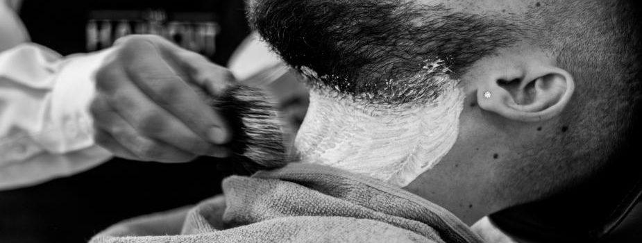 Comment bien choisir son barbier professionnel ?