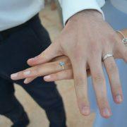 Comment choisir son bijou de fiançailles en 4 étapes ?