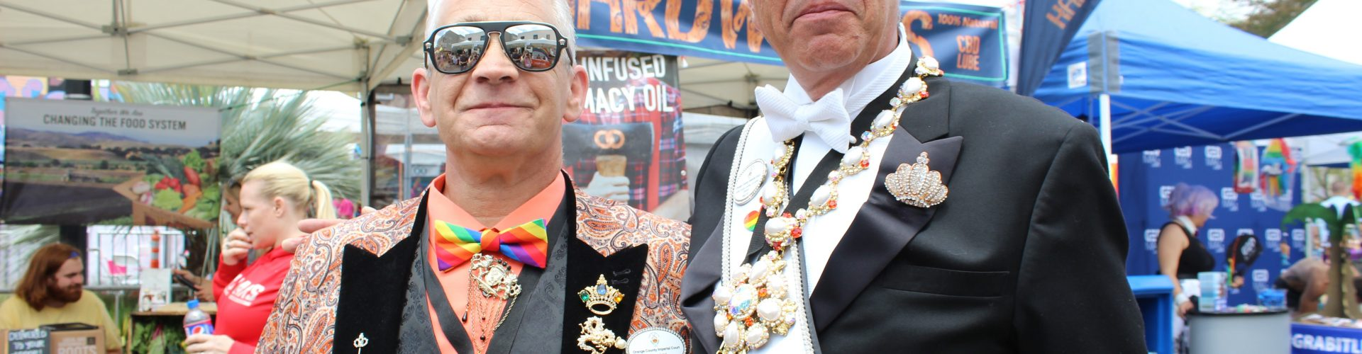 rencontre telephone gay organizations à Castres
