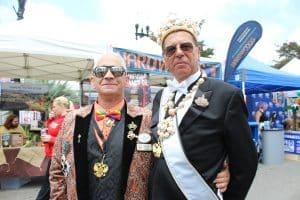rencontre vieux gay west virginia à Noisy-le-Grand