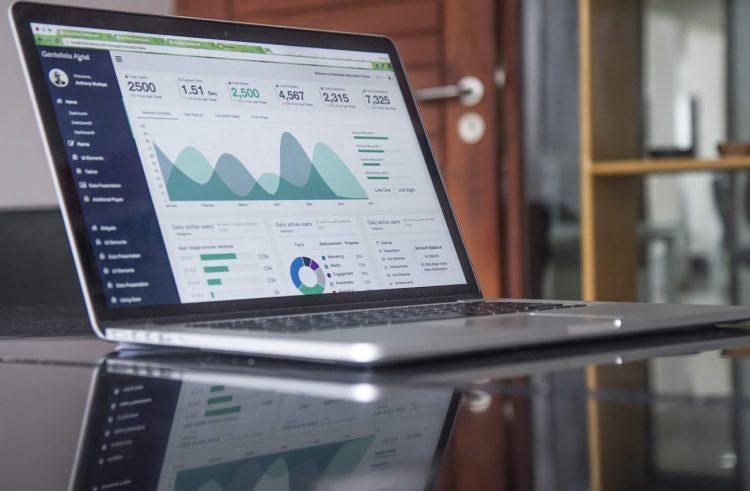 Comment créer une entreprise avec un budget réduit ?