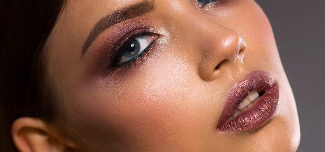 Les avantages du gommage pour le visage