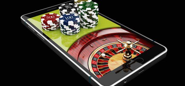 Guide sur paris VIP casino