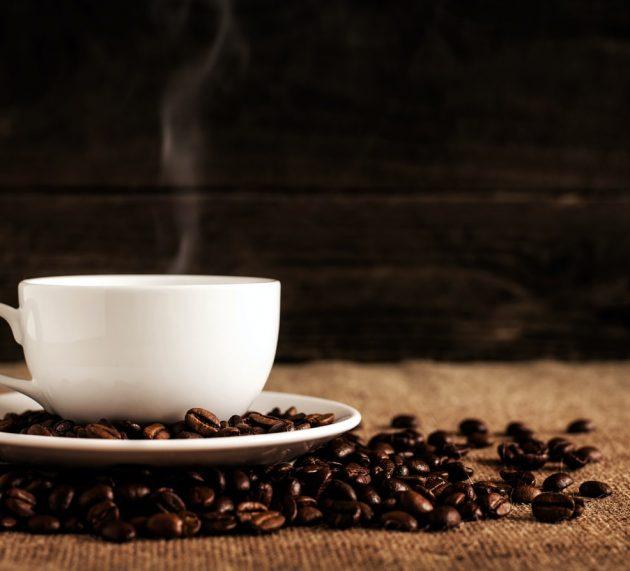 Comment choisir sa machine à café Expresso ?
