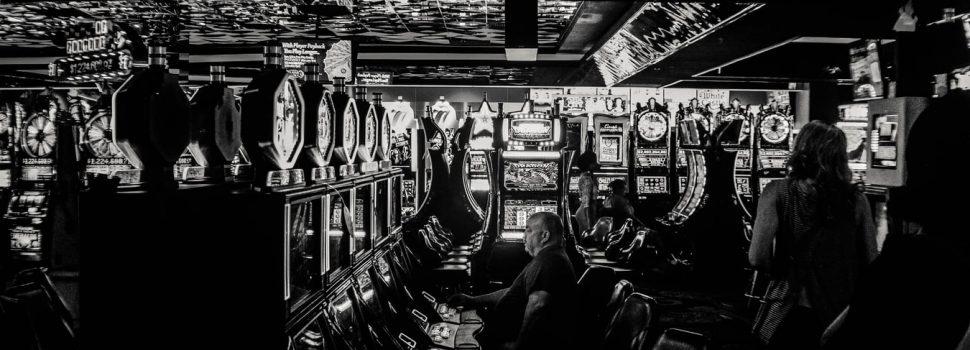 Les meilleurs casinos du Canada
