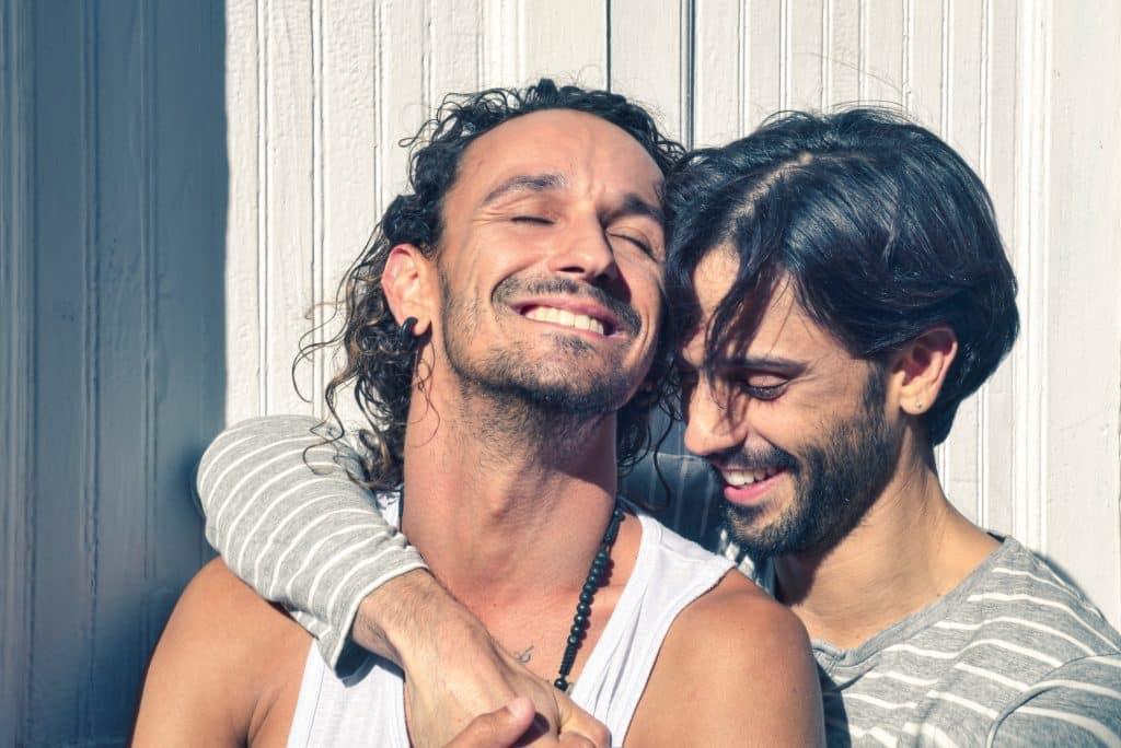 rencontre gay serieux à Saint Martin dHères