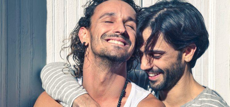 site de rencontre gay arabe à Le Creusot