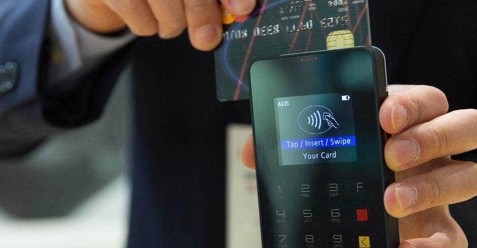 Les nouvelles technologies révolutionnent le commerce