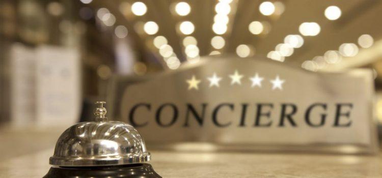 Que peut-on confier à une conciergerie telle que First Conciergerie ?